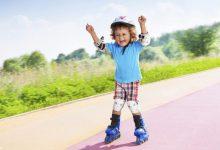 Photo of چند نکته درباره ورزش کودکان