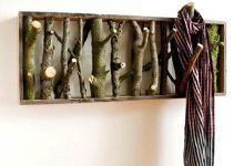 Photo of چند ایده برای ساخت رخت آویز