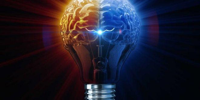 از سکته مغزی چگونه پیشگیری کنیم؟