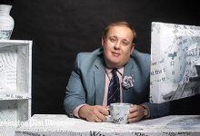 Photo of آشنایی با مردی که بیش از ۳ میلیون مقاله در ویکیپدیا نوشته است!