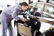Photo of چگونه قبل از خرید یک خودرو آن را تست کنیم ؟