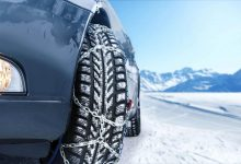 Photo of خودروی خود را چگونه آماده زمستان کنیم؟