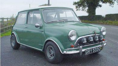 Photo of ۲۰ نکته خواندنی درباره خودروهای کوچک مینی