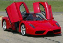 Photo of فهرستی از بهترین خودروهای فراری در طول تاریخ