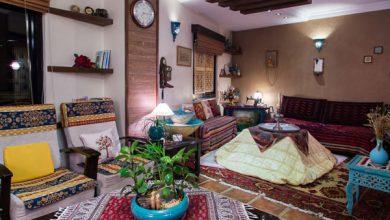Photo of چطور خانهای ایرانی داشته باشیم؟
