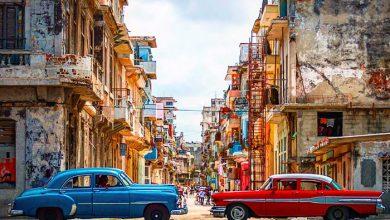 Photo of هفده مکان گردشگری ارزان دنیا برای سفر کردن