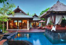 Photo of با هتل هنگینگ گاردنز بالی آشنا شوید