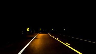 Photo of چگونه خطرات رانندگی در شب رانندگی را پایین بیاوریم