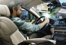 Photo of چگونه وقتی تنها رانندگی میکنیم خسته نشویم ؟
