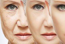 Photo of جلوگیری از پیری زودهنگام پوست