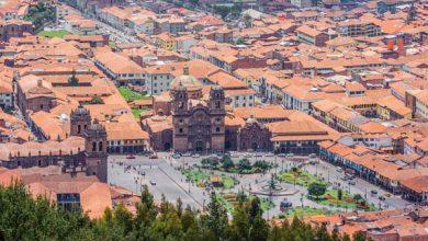 Photo of با ۹ جاذبه کشور پرو آشنا شوید