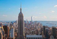 Photo of مهمترین جاذبههای شهر نیویورک