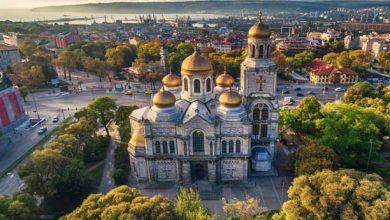 Photo of بلغارستان با ترکیبی از فرهنگ اروپا و ترکیه