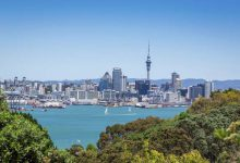 Photo of داشتن ماه عسل رویایی در کشور نیوزیلند