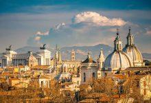 Photo of چند مطلب کوتاه درباره ایتالیا
