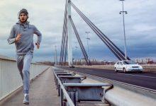 Photo of بهترین ورزشها و حرکات مفید برای رفع زانودرد