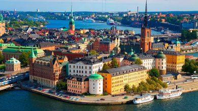 Photo of پنچ نکته جالب درباره دانمارک