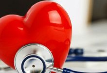 Photo of هولتر فشار خون چیست؟