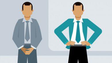Photo of با چند نکته کاربردی طرز ایستادنتان را اصلاح کنید