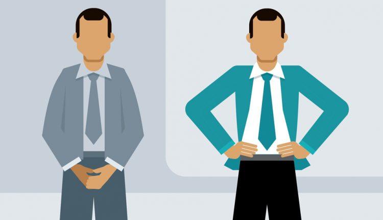 با چند نکته کاربردی طرز ایستادنتان را اصلاح کنید
