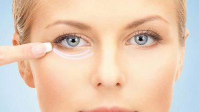 Photo of ۱۰ عادت سادهای که چشم شما را آسیب میزند