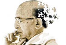 Photo of علائم غیرعادی پیری مغز