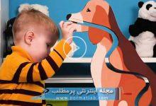 Photo of آموزش ۳۲ ترفند برای ساخت اسباب بازی های بامزه کودکان