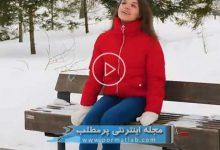 Photo of آموزش ۲۱ کاردستی زمستانه برای اعضای خانواده