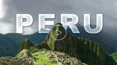 Photo of مکان های دیدنی و شگفت انگیز کشور پرو