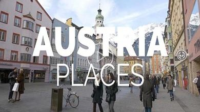Photo of بهترین مکانها برای بازدید در اتریش