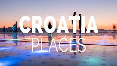 Photo of بهترین مکانها برای بازدید در کرواسی
