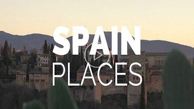 Photo of بهترین مکانهای بازدید در اسپانیا