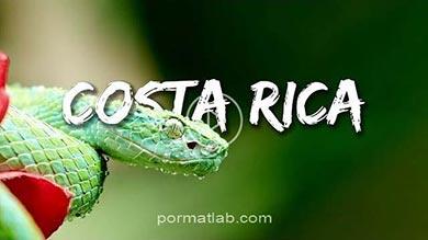 Photo of جاذبه های طبیعی کم نظیر کشور کاستاریکا
