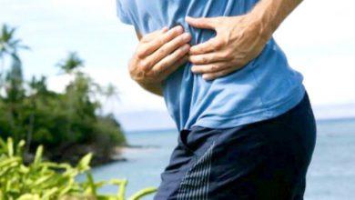 Photo of چرا بعد از ورزش حالت تهو پیدا میشود: