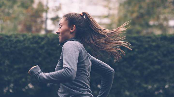 Photo of اشتباهاتی که باعث میشود در ورزش کردن به نتیجه دلخواه نرسید