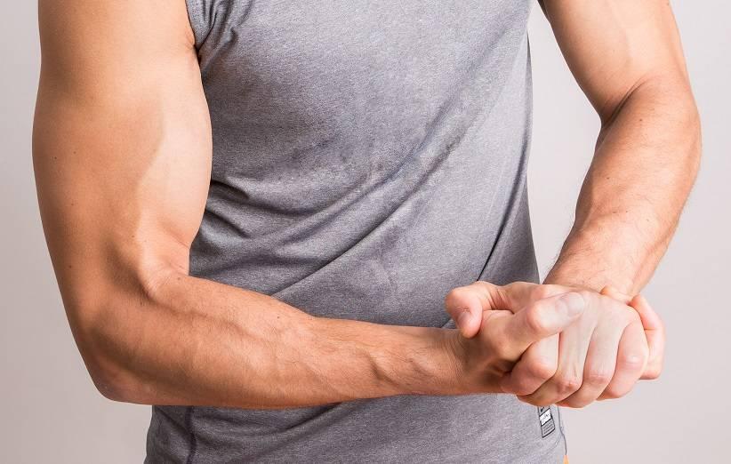آیا تمرینات ایزومتریک باعث قدرت بیشتر بدن می شود؟