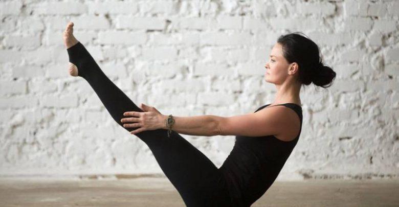 Photo of آیا تمرینات ایزومتریک باعث قدرت بیشتر بدن می شود؟