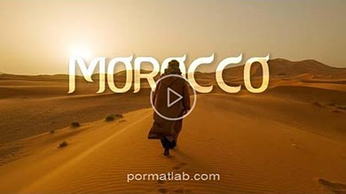 Photo of دیدنیهای جذاب کشور مراکش
