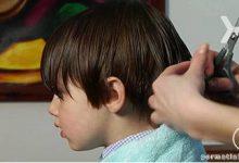 Photo of آموزش کوتاه کردن موی پسربچه در خانه
