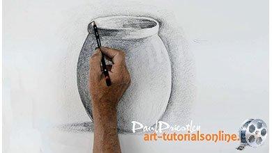 Photo of آموزش نقاشی کوزه برای تازه کار ها