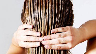 Photo of رشد سریع مو با ۵ روش خانگی برای