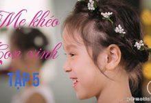 Photo of بافت مدل موی تل با گل طبیعی برای دختر بچه ها