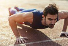 Photo of شنا سوئدی کدام عضلهها را درگیر میکند؟