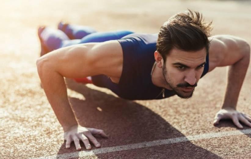 شنا سوئدی کدام عضلهها را درگیر میکند؟ - سایت پرمطلب
